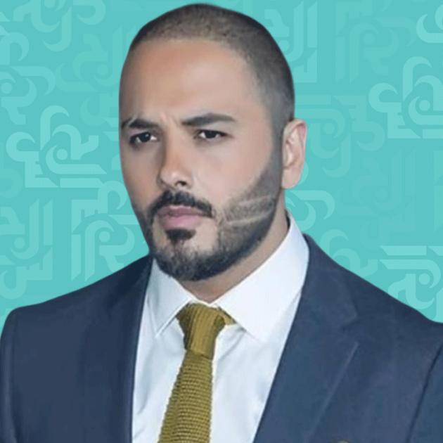 رامي عياش اللبناني يتفوق في مصر وهذا ما حققه - وثيقة