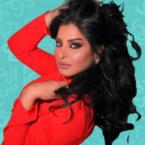 ريم عبد الله تحرج ناصر القصبي: رفضت (مخرج7) لم يعجبني - وثيقة
