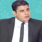 اللبنانيون أمام الصرافين يشترون الدولار وسالم زهران: (هذه ودائعكم)! - فيديو