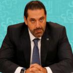 بيان مجلس الوزراء عقب الانتفاضة في 21/10/2019
