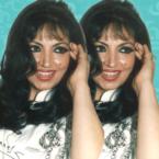 سميرة توفيق في الإمارات هكذا أصبحت حالتها الصحية! - صورة