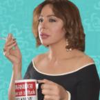 سوزان نجم الدين بالحجاب: هذا ما تمّنته في رمضان! - فيديو