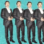 عابد فهد طُرد من الإذاعة واعترف