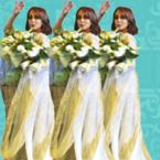 فيروز وأغنيتها الممنوعة في الجزائر بطلب من الرئيس - فيديو