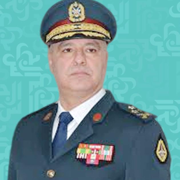 الجيش اللبناني يعتذر من الثوار