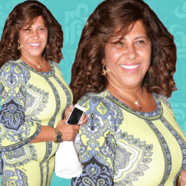 ليلى عبد اللطيف خطيرة بتوقعاتها وهذا ما قالته - فيديو