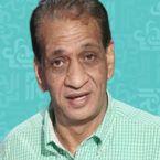 محمد السبكي يفضح المغنية العربية