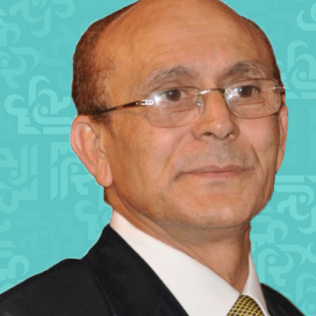 محمد صبحي يعرض مسلسله على السوشيال ميديا!