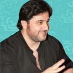 ملحم زين: (يطيلون بعمر كورونا لمنع اللبنانيين من التظاهر)!