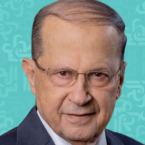 الحكومة اللبنانية وقرارات إصلاحية في قصر بعبدا ومشروع موازنة 2020 دون ضرائب إضافية