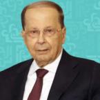 رؤوساء جمهوريات لبنان منذ الاستقلال