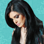 نضال الأحمدية: فضائح نجوم لبنان ونقاباتهم بالأسماء