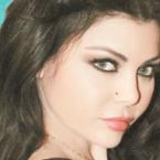 حرب المؤخرات من الأضخم؟ اللبنانية، المصرية، الجزائرية؟ - صور