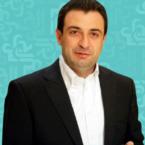 ريما ديب لوائل أبو فاعور: أنت حقير وظالم وسلبت حقي - فيديو