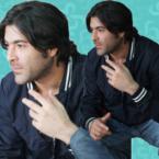 فرحة وائل كفوري وسعيد - فيديو
