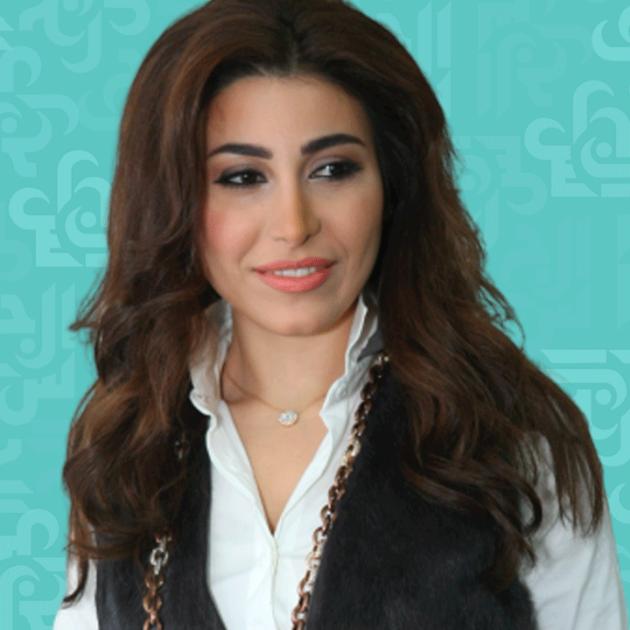 يارا تغني للبنان القديم من دبي! - فيديو