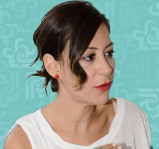 منة شلبي تثير جدلًا جديدًا بعد حجاب حنان الترك