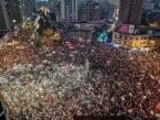 د. وليد ابودهن: تأثير الثورة على نفسية الشعب اللبناني