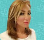 ريهام سعيد تعاني مرضًا خطيرًا والمصحة نفسية هي الحل