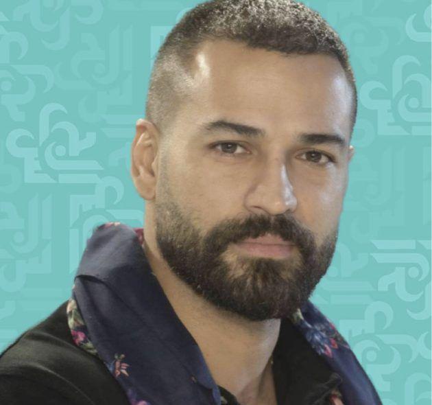 وسام حنا: (الميليشيا تحكم لبنان ومن قصد؟)