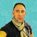 عمرو مصطفى يدعم شقيقة محمد رمضان بعد السخرية منها