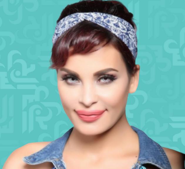 ماذا يوجد في هاتف ديما صادق ومن هي لارا ولماذا هربت؟