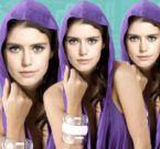 بيرين سات أفضل ممثلة في تركيا