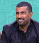 سينرجي تتعاقد مع محمد سامي لمدة ٣ سنوات