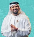 حسين الجسمي يطرح بالبنط العريض - فيديو