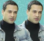 وسام حنا للحكام: اتقوا الله الشعب اللبناني جاع! - وثيقة