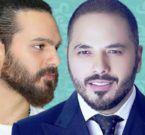 رامي عياش: لبنان رح يرجع وجوزيف عطية يرد - وثيقة