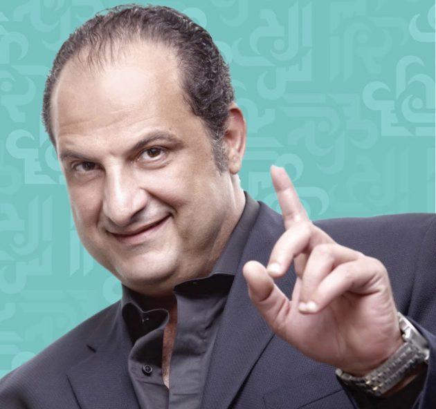 خالد الصاوي ينعي شابًا قُتل ومحاولة اعتداء على فتاة؟