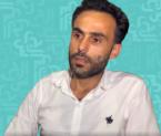 زوجة عيسى اتصلت ولكن.. السوري الذي خطفوا زوجته في لبنان من جديد