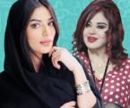 مادلين طبر ونادين نجيم ونجوم يقودون التظاهرات في لبنان - فيديو