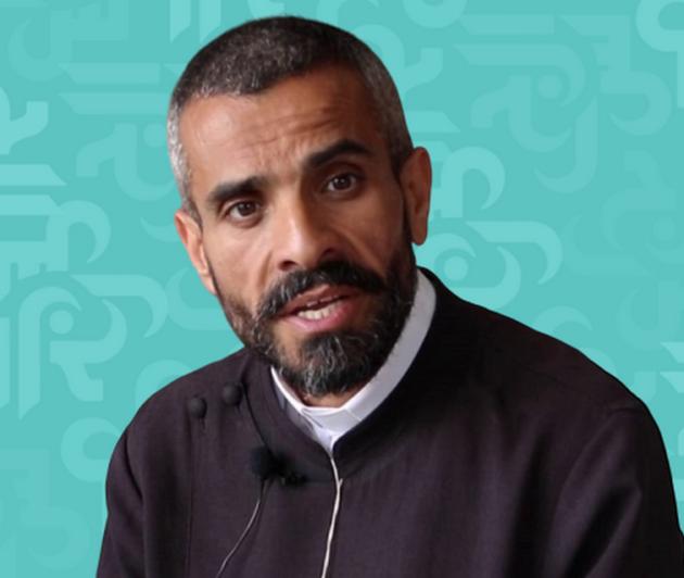 الأب مجدي العلاوي: مبروك أول مرة لبنان يجتمع! - فيديو