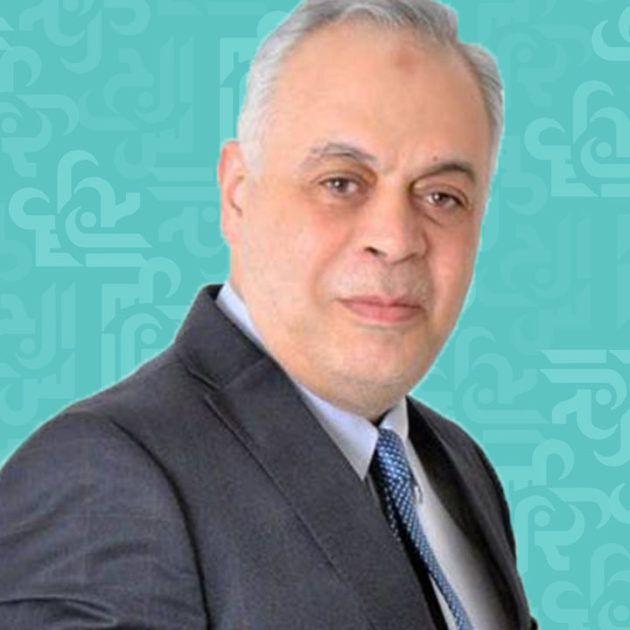 جثمان هيثم أحمد زكي لم تستلمه عائلته.. وتأخر الدفن – فيديو