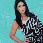 غنوة محمود تتألق بين لبنان ومصر.. وهذه التفاصيل!