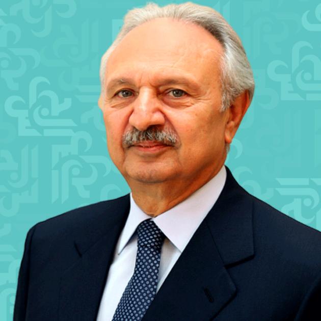 محمد الصفدي حبيب ميشال عون منذ استقالة الحريري الأولى