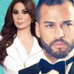 وصفوا وسام حنا بالشاذ وإليسا ترد - صور