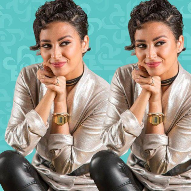 ممثلة مصرية أصيبت بأزمة قلبة بعد وفاة هيثم أحمد زكي