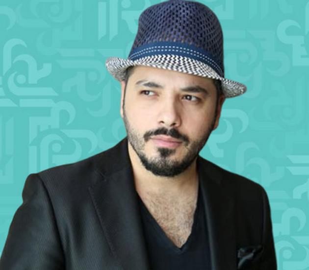 رامي عياش يرفض حقيبة وزارة الإعلام!