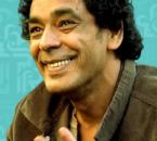 محمد منير يؤجل حفله!