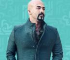 كل النجوم في عزاء هيثم أحمد زكي - صور
