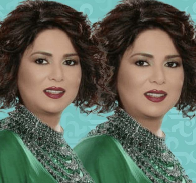 هذه حالة نوال الكويتية الصحية بعد الوعكة - وثيقة