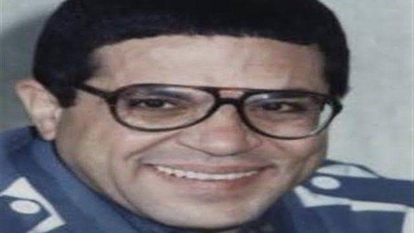 3F6B9032 C284 4EAD 8E5B DFBDE3C0DB20 - وفاة المخرج المصري الذي رفضت المستشفى علاجه! – صورة