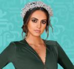 فاليري أبو شقرا وحفل زفاف أسطوري؟ - فيديو