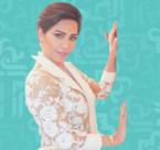 تفاصيل فيلم شيرين مع وليد منصور - فيديو