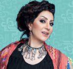 وفاء عامر استعرضت في جنازة ابن أحمد زكي ووجدت مصحفًا؟