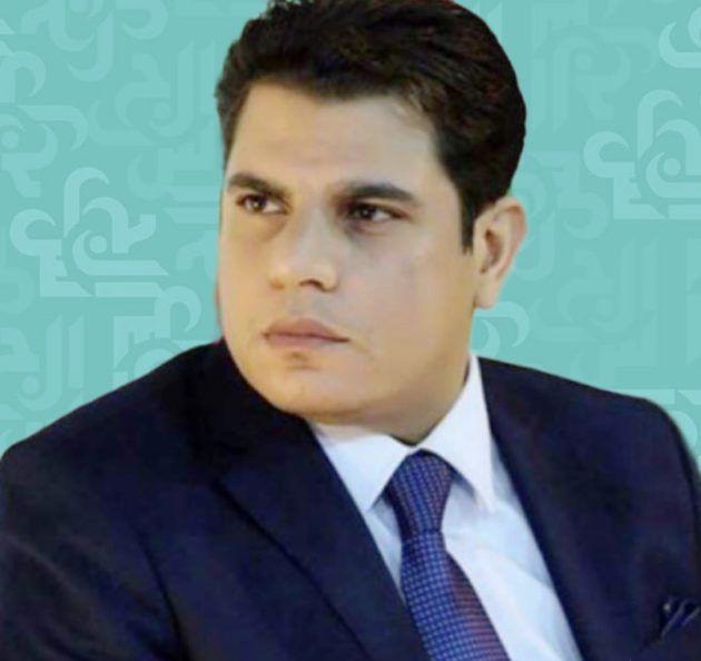 سالم زهران: الودائع بالدولار طارت - فيديو