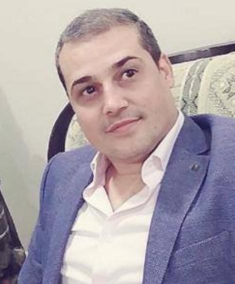 أحمد أبو جيش